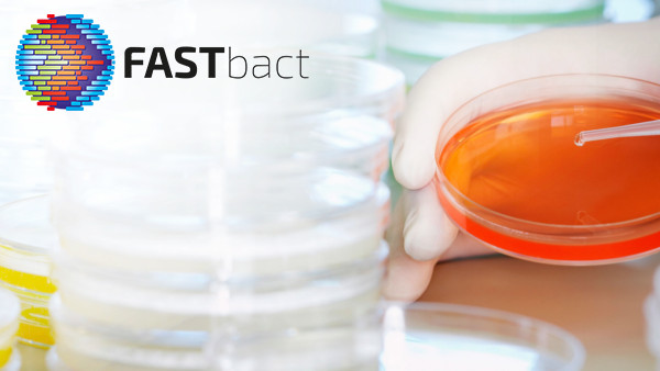 FASTbact
